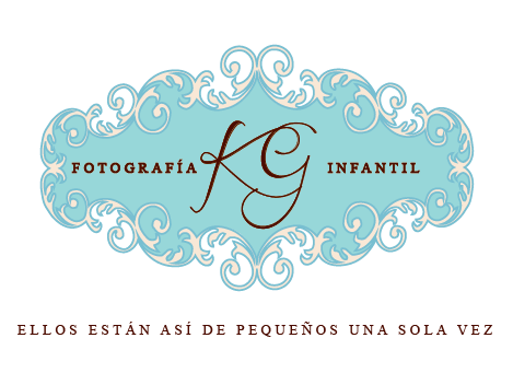 KG Fotografía Infantil – Para fotógrafos